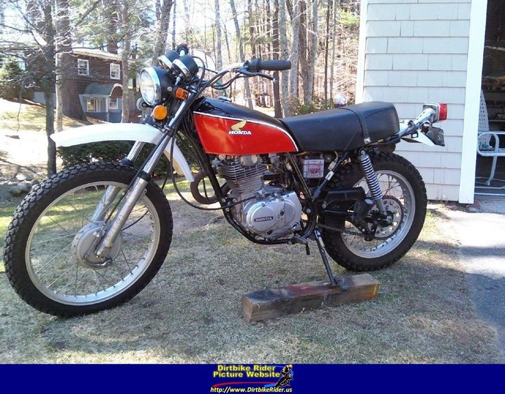 Besides Honda Ct70 Wiring Diagram On Honda Ct70 Wiring Diagram 1972