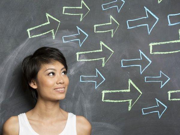 Crea rutinas y genera ideas   SoyEntrepreneur