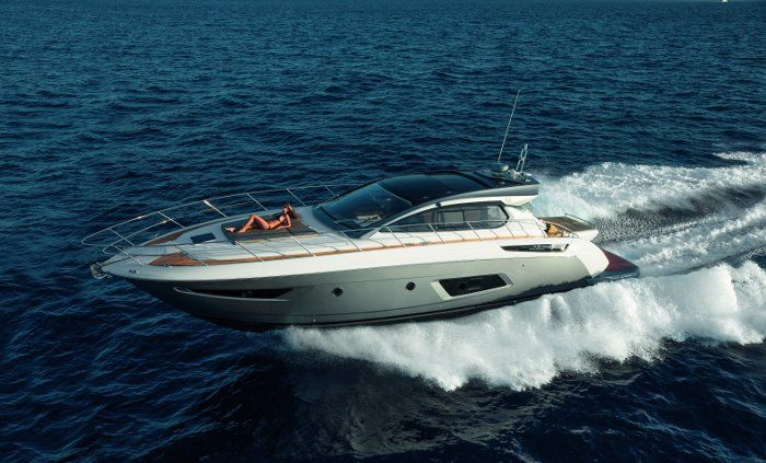 Azimut Atlantis 50 http://www.toplook.it/2014/06/08/atlantis-50-open-debutto-saloni-nautici-dautunno-21155