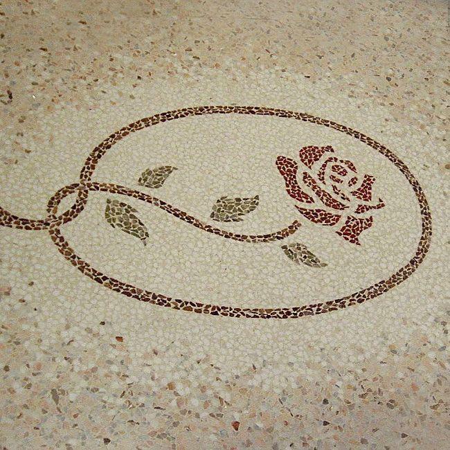 pavimenti alla veneziana - Cerca con Google