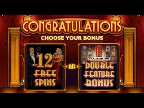 Golden Era Online Slot - Euro Palace Casino
