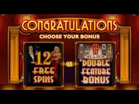 Golden Era Online Slot - Euro Palace Casino