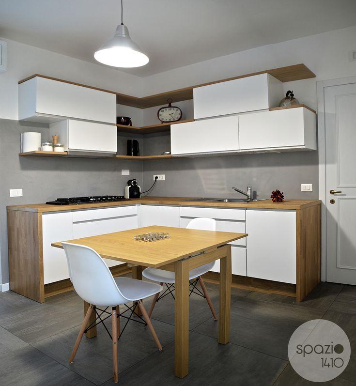 Cucina #casa #interni #interior #design #home