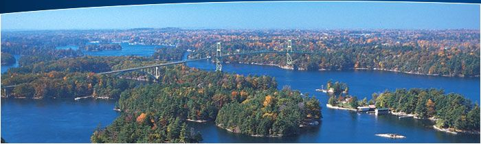 Thousand Islands, New York/Canada Over 1600 islands of varying sizes with everything from amazing campsites to an actual castle!Summer Playgrounds, Lawrence Seaway, 1000 Islands Childhood, Islands Canada Us, Islands Childhood Memories, Alex Bays, Lawrence Rivers, The1000 Islands, Islands Alex