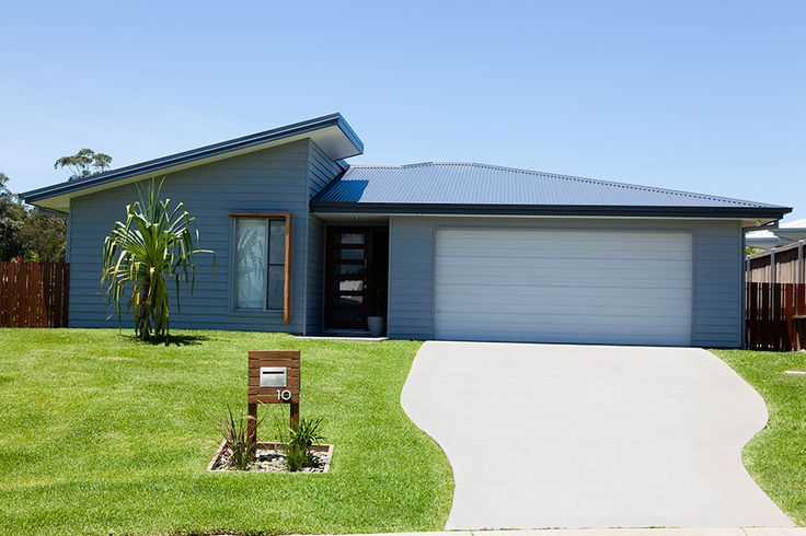 Toscan Homes | Coffs Coast Focus