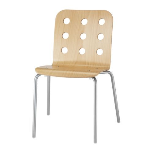 ikea chairs office. visitor chair jules ikea the chairs are stackable and save space when not ikea office h