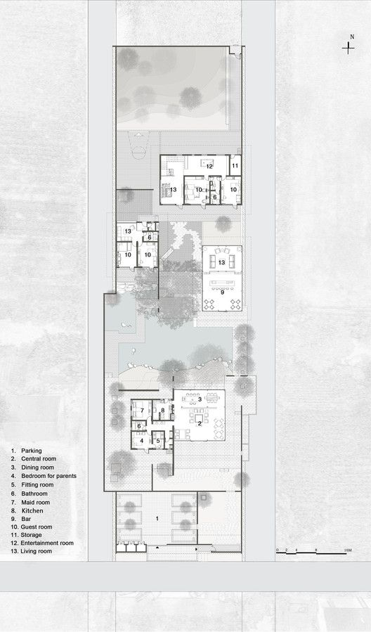 Architectural Drawing Storage 952 best architecture || draw your design images on pinterest