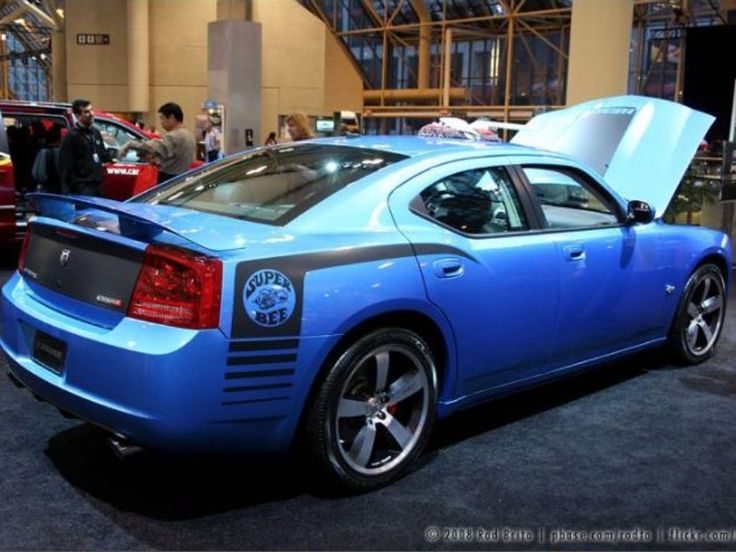 17 Best Ideas About Dodge Charger Super Bee On Pinterest