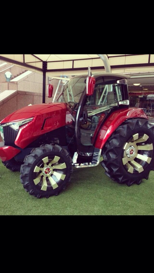 Cool Tractor Lawn Mowers Pinterest Tractors
