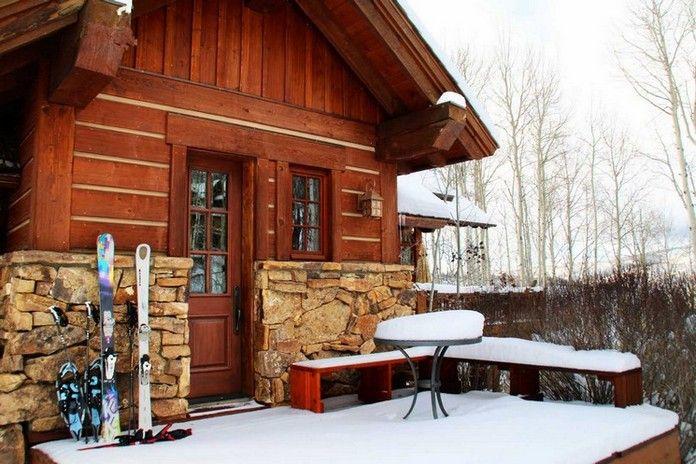 dream house beaver creek mountain 46 photos suburban
