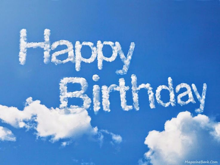 Happy-Birthday+Wishes+For+Best+Friend+Greeting+Cards.jpg (1024×768)