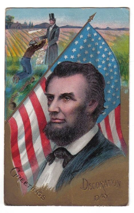 43 best lincolns images on pinterest abraham lincoln lego and legos decoration dayabe lincolnslave kneeling at lincolns feetproclaimation1911 fandeluxe Gallery