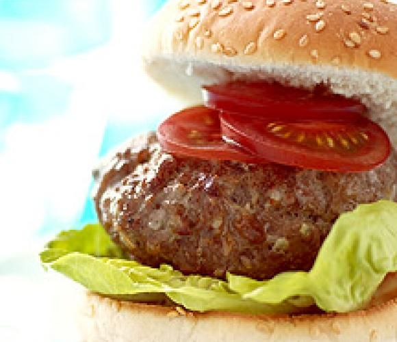 7 healthy barbecue ideas | Weight Watchers UK