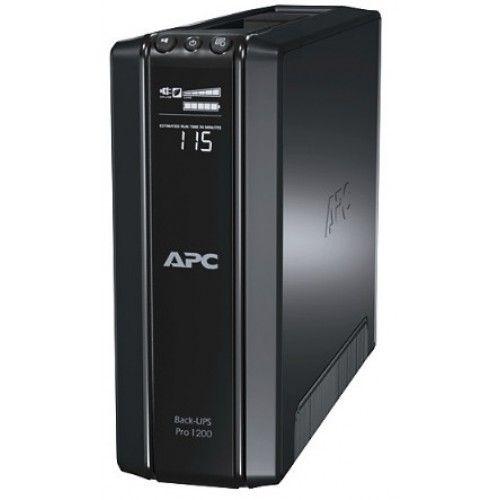 APC Power-Saving Bac
