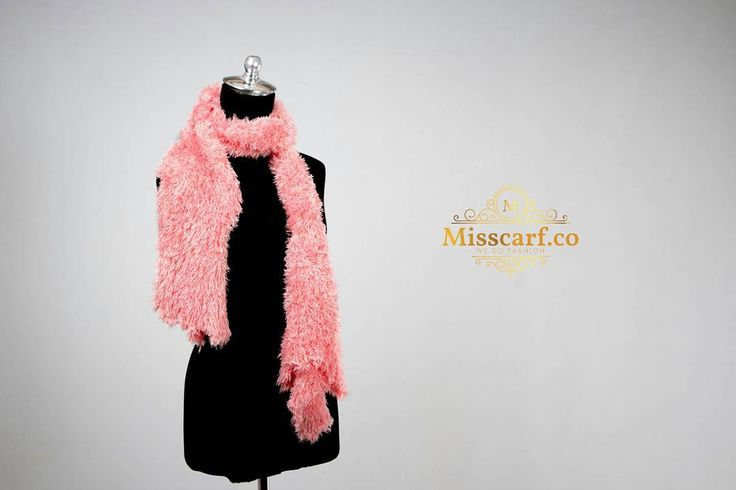 Well hello December for another gorgeous misscarf.co  Fanta 'Confident daring and independent'  More info: Call/text: 081 330 322 355 Line: @uja5515g (using@) Misscarf.co - we do fashion…