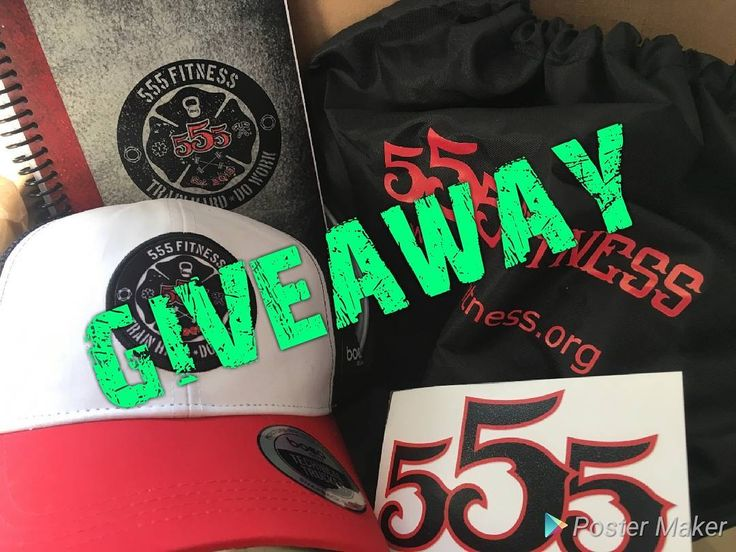 """This weeks giveaway comes from @555fitness  winner will be getting all kinds of 555 swag. . Text """"FIRE"""" to 702-330-3729 to get event info & a chance to win awesome swag every week.(Follow link texted to you)  @ignite.inspire -  Please join us at the 1st Annual """"Ignite & Inspire"""" Gallery Fundraiser hosted by @redspantry and @chief_miller  benefitting the Los Angeles City Fire Department. This @ignite.inspire gallery event with live music food & drink-will be held August 15th at the LAFD…"""