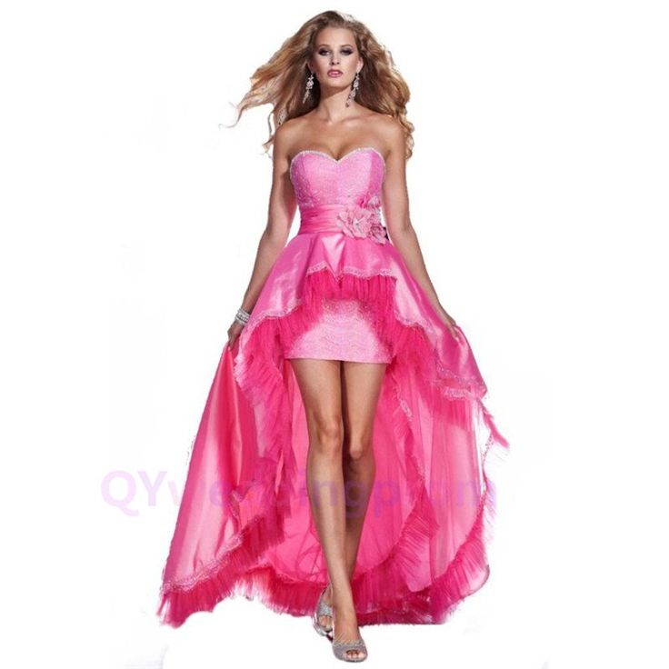 Mejores 51 imágenes de evening dress en Pinterest | Vestido de baile ...
