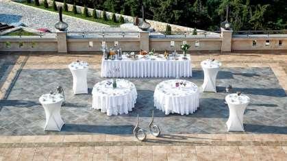 SIVOTA DIAMOND SPA RESORT  Sivota hotels