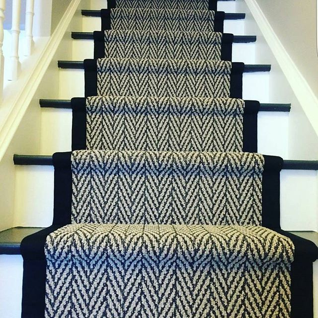 the 25 best carpet stair runners ideas on pinterest stair runners hallway carpet runners and carpet runners for stairs