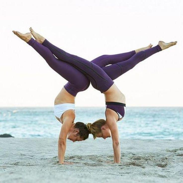 Ce que vous devez savoir sur les 10 différents types de yoga - Les Éclaireuses