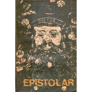 http://anticariatalbert.com/25929-thickbox/epistolar.jpg