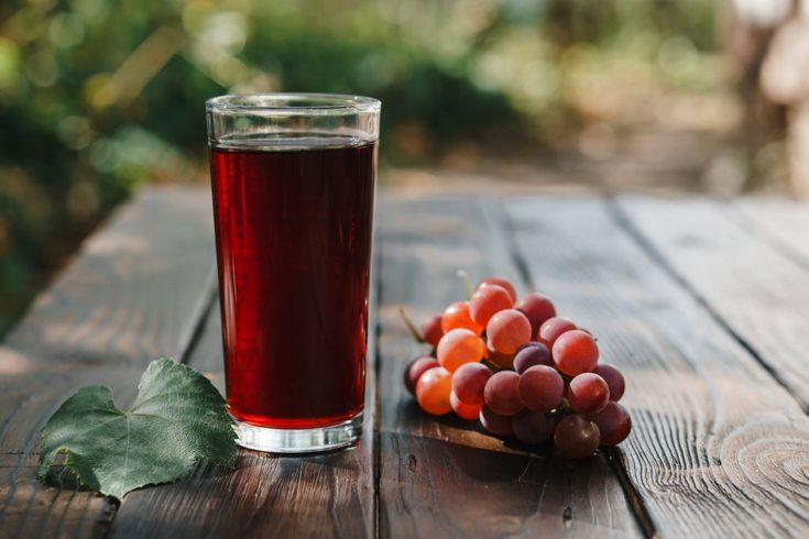 Elixirul tineretii, bun pentru creier, inima si piele! Beneficii dovedite ale celei mai populare bauturi ale toamnei