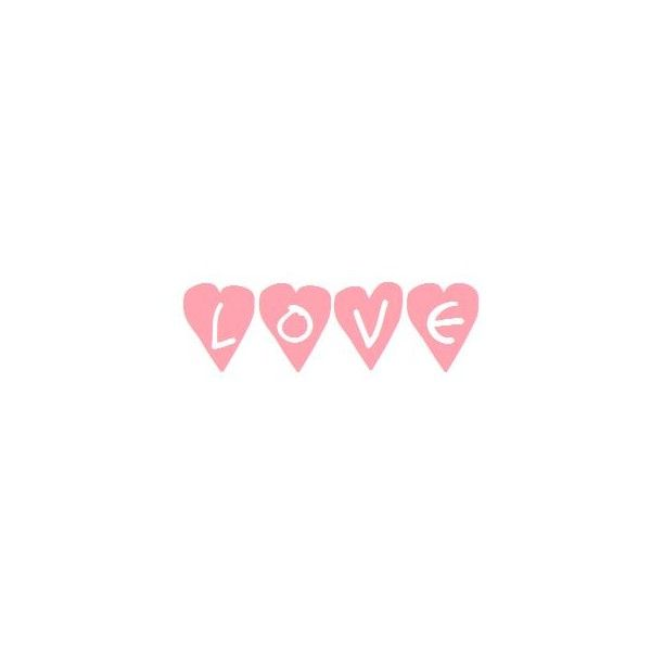 ❤ liked on Polyvore featuring fillers, quotes, words, text, pink, doodles, phrase, saying and scribble