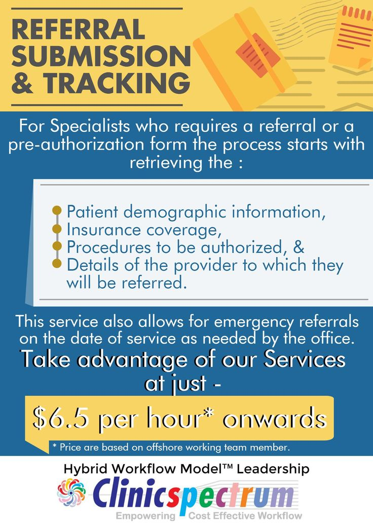 33 best HIE EHR images on Pinterest Infographic, Infographics - medicaid prior authorization form