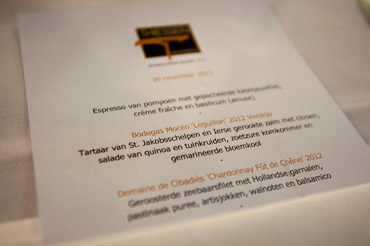 www.thiessen.nl