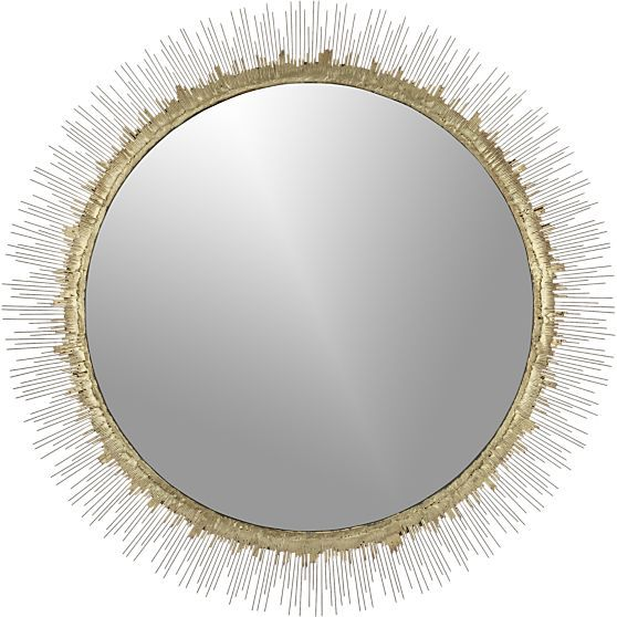 25 Best Ideas About Large Wall Mirrors On Pinterest Wall Mirror Modern Entryway And