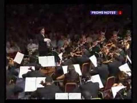 Huapango de Moncayo, Gustavo Dudamel Orquesta Sinfonica Juvenil