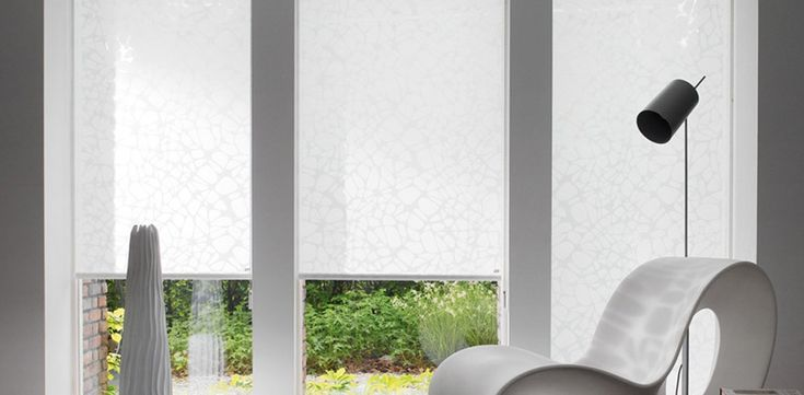 Wildthings Blinds for apartment fit outs, houses offices