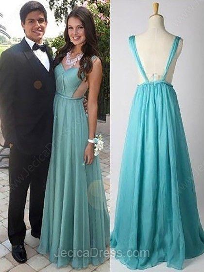 cheap prom dresses online, cheap prom dresses uk, #cheap_prom_dress, #cheappromdressonline