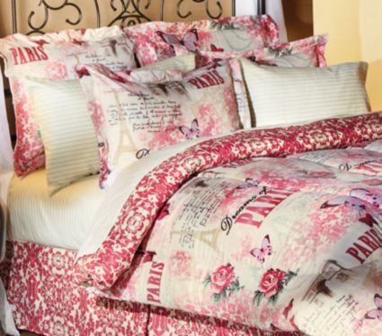 334 best For the Girls images on Pinterest   Paris rooms  Paris bedding and  Bedroom ideas334 best For the Girls images on Pinterest   Paris rooms  Paris  . Paris Bedroom Set. Home Design Ideas