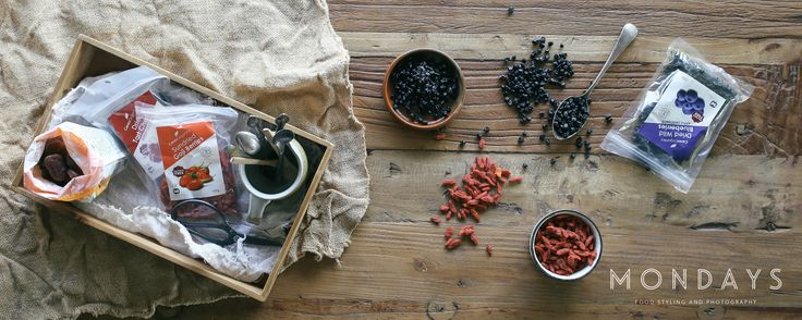 We have a passion for creating beautifully rustic photographs of food, health and beauty products.  Share an idea with us, we would love to work with you. Please email info@mondayswholefoods.com