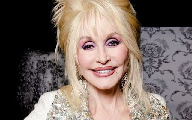 2014.10.28 mrconservative 544fc688d6458 Dolly Parton Plastic Surgery #DollyPartonPlasticSurgery #DollyParton #celebritypost
