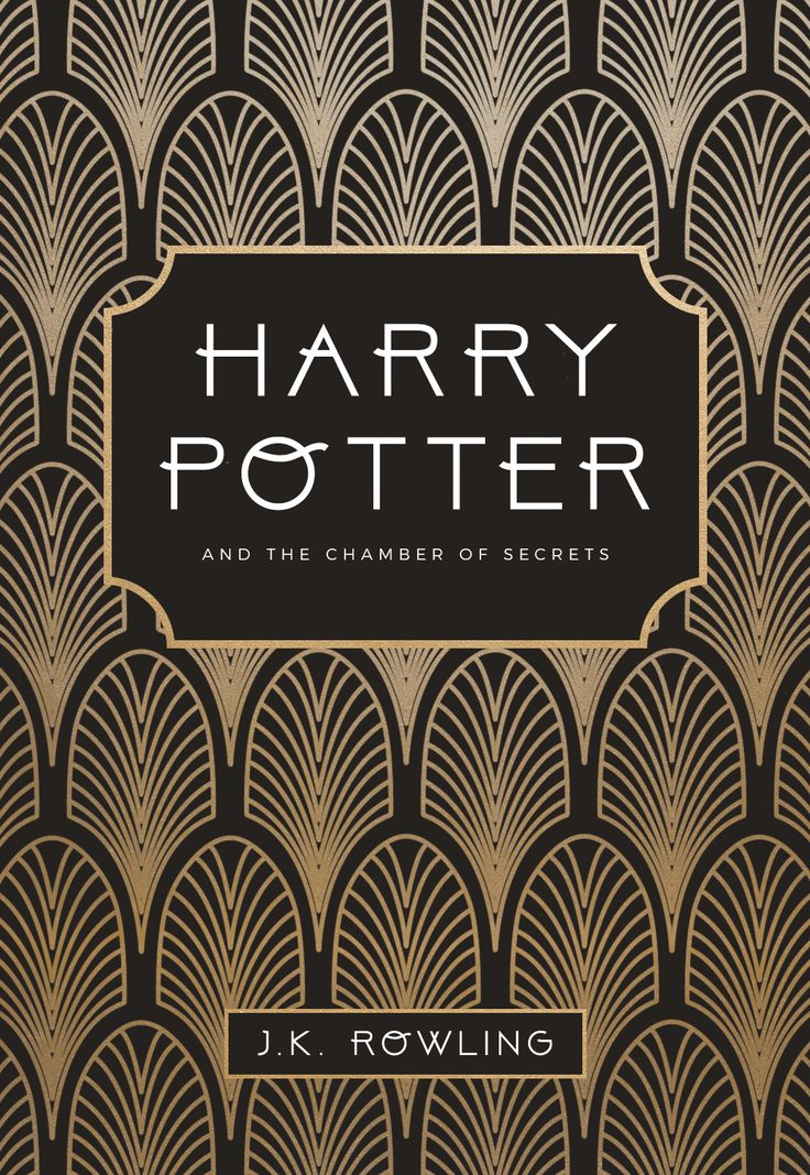 589 best swish flick images on pinterest books hogwarts and livros harry potter and the chamber of secrets harry potter und die kammer des schreckens fandeluxe Images