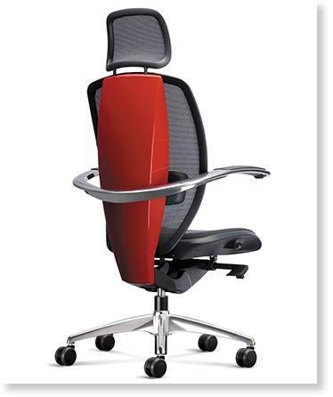 lneas de producto de calidad como visso aresline y sillas sillones
