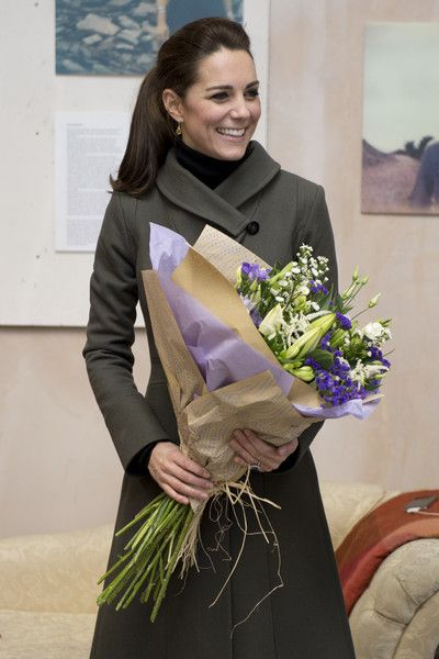 Browse 24279 high-quality photos of Kate Middleton in this socially oriented mega-slideshow.  Updated: November 19, 2015.: