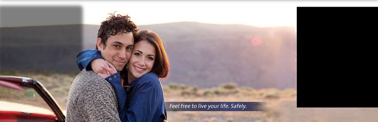 Auto Insurance Quotes - Car Insurance Quotes, RV, Homeowners, & Motorcycle Insurance Rates | GMAC Insurance