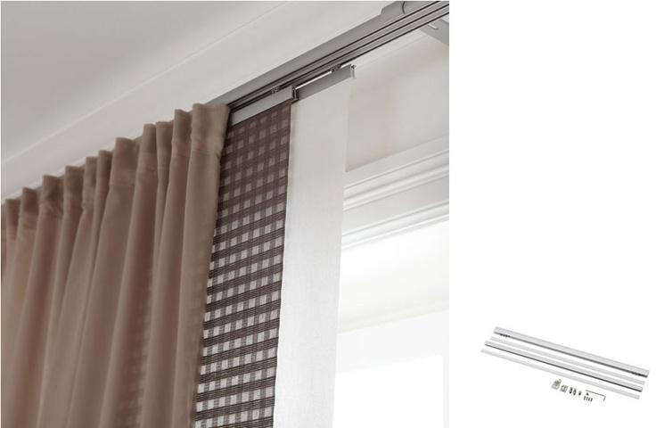 Bett Textilien - IKEA