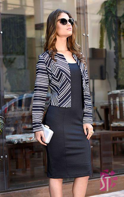 d147b30e97 Moda evangelica! Conheça  nome produto  na Clássica Moda Evangelica. O site  de roupas femininas da mulher cristã.