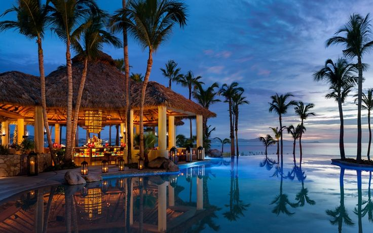 Read the One&Only Palmilla, Los Cabos, Mexico hotel review on Telegraph Travel. See great photos, full ratings, facilities, expert advice and book the best hotel deals.