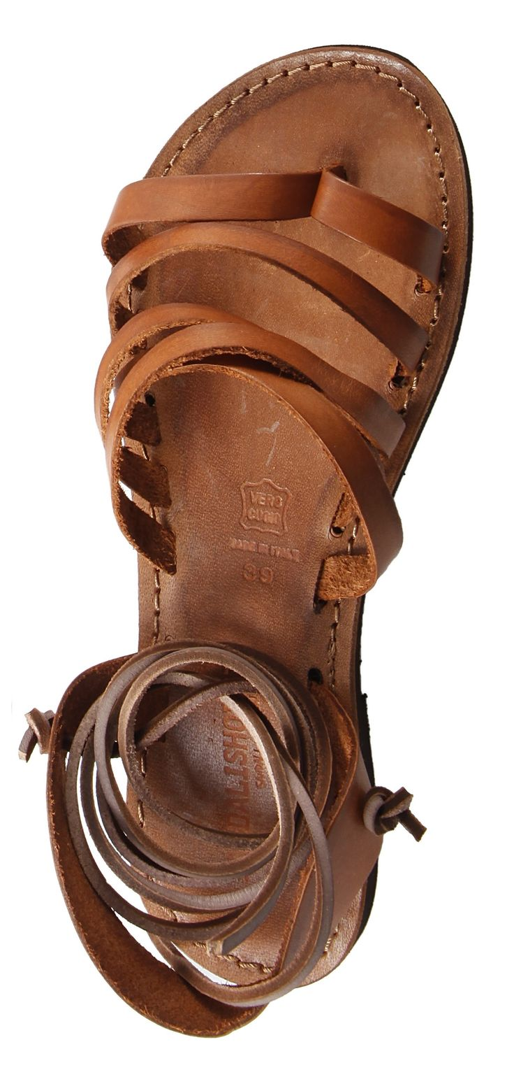 Cute laced sandals :-) I want