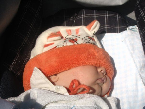 Pet najvažnijih saveta za kupovinu kolica za bebe