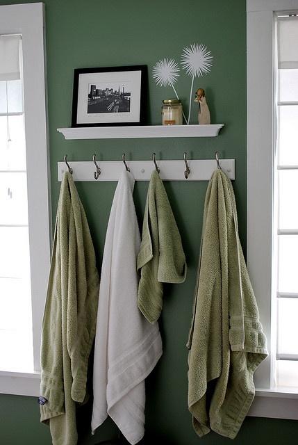Current Bathroom Colors 237 best bath images on pinterest | bathroom ideas, master