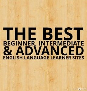 Upper-Intermediate Reading Articles | Blair English