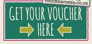 GET YOUR VOUCHER HERE