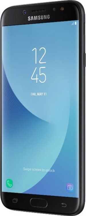 Sell My Samsung Galaxy J7 (2017) SM-J727A Compare prices for your Samsung Galaxy J7 (2017) SM-J727A from UK's top mobile buyers! We do all the hard work and guarantee to get the Best Value and Most Cash for your New, Used or Faulty/Damaged Samsung Galaxy J7 (2017) SM-J727A.