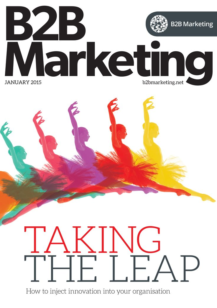publications practice magazine january february yourself marketing